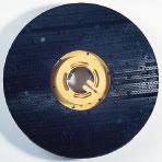 Instalok -Teller für Pads